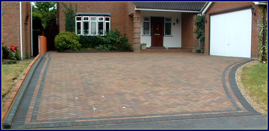 Acloy Interlock Floor Block Design together with Portfolio Blockpaving furthermore View Driveline 50 Block Paving together with Indian Stone Paving Patios as well Photo driveway 17. on paving block design ideas